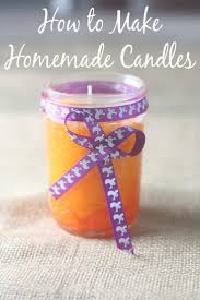 1242 best candle making ideas images on pinterest homemade
