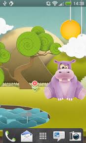 happy hippo candy where to buy happy hippo pro live wallpaper android apps on play