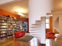 feng shui home decorating secret decorating feng shui stairs with additional home interior
