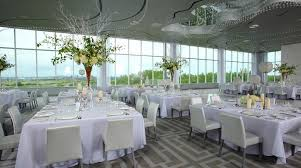 staten island wedding venues above wedding staten island tbrb info