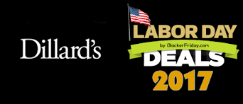 dillard s labor day sale 2017 blacker friday