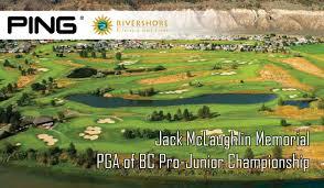 jack mclaughlin memorial pro junior championship set for monday