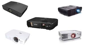 best epson projector for home theater top 10 best projectors to buy 2017 which is right for you