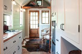 150 sq ft timbercraft tiny house living large in 150 square feet