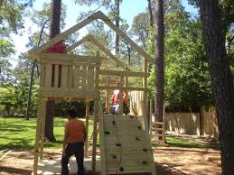 Build Your Own Backyard by Best 25 Swing Set Plans Ideas On Pinterest Baby Swing Set