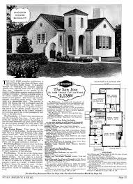 Sears Kit House Plans by Instant House August 2011