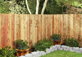 Types Of Backyard Fencing Fence Materials Pros And Cons For 9 Top Options Bob Vila