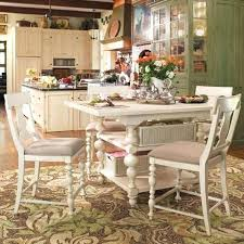 paula dean bedroom furniture paula deen bedroom furniture home counter height dining set by