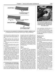 honda accord 94 97 haynes repair manual haynes manuals