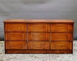 Buffet And Sideboard by Buffet And Sideboards Etsy