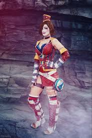 borderlands halloween costume 131 best borderlands cosplays images on pinterest borderlands