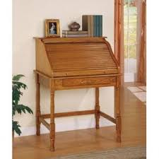 Roll Top Desk Oak Small Roll Top Desk Foter