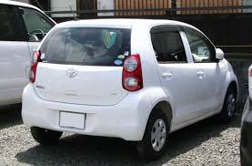 best toyota model cost of toyota passo in atlanta exchange cars in your city