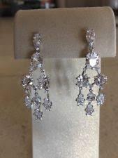 nadri earrings nadri earrings ebay
