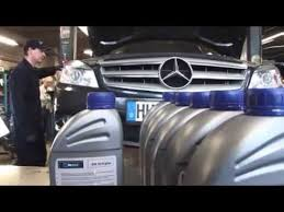 mercedes c class change mercedes w204 c class automatic transmission 722 6 fluid and