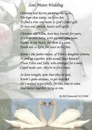 wedding quotes cousin wedding poem wedding renewal invitations wedding
