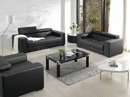 Living Room Table Sets Cheap Amusing 10 Living Room Furniture Uk Cheap Design Inspiration Of