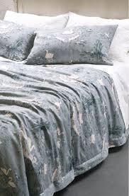 sheex performance bedding duvet cover set tokida for