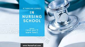 10 Must Nursing Essentials Nursefuel by Free Teas Practice Tests Teas Test Guide Com