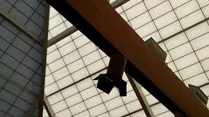 hton bay neon ceiling fan beverly hills fan co ceiling fans best ceiling 2018