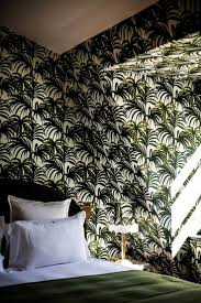 2645 best decal wallpaper print images on pinterest