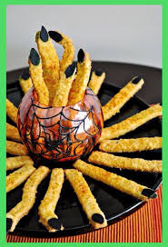 Halloween Party Appetizers 56 Best Witches Lair Bootifulparty Images On Pinterest Holidays