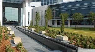 garten springbrunnen aus naturstein modern modular josef