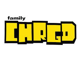 kidscreen family channel