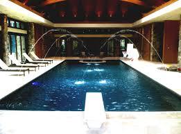 Luxury House Plans With Indoor Pool Luxury Home Floor Plans Indoor Pool Pool Fountain Plans For My Wife