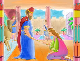 queen esther bible colored 3300x2520 3953152 queen esther bible