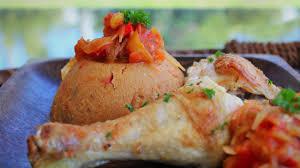 plats cuisin cuisine du bénin 3 plats à goûter absolument awa webzine