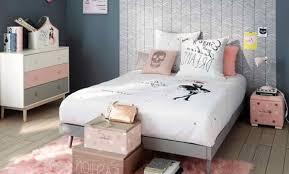 deco mickey chambre chambre bebe mickey trendy chambre rideau chambre bb best of