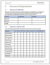 feasibility study proposal template feasibilitystudy8gif