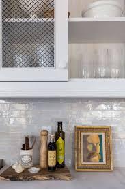 kitchen tiling a kitchen floor ikea kitchen installation ikea