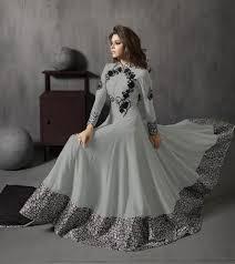 designer dress designer salwar kameez buy indian salwar suits