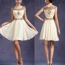 rochii de zi rochii de ocazie de zi midi alb unt paiete