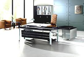 2 Person Desk For Home Office by Nice House Color Luxurious Home Design