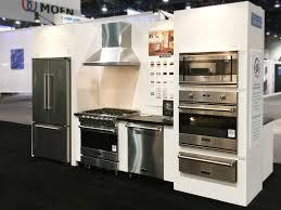 Viking Kitchen Cabinets by Viking Kitchen Mobile Viking Range Llc Decorating Inspiration