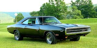 dodge charger rt engine 1970 dodge charger price specs interior