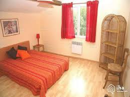 chambre a louer beziers location villa à cazouls lès béziers iha 57392