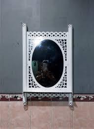 Cermin Rp cermin persegi paralon bakar harga rp 260 000 bh unik langka