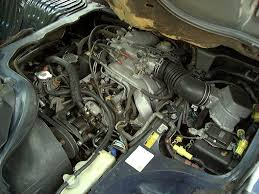 toyota van cars of a lifetime 1987 toyota 4 4 van u2013 you just can u0027t kill it