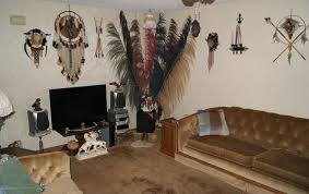 home decor pictures for sale ugly décor ugly house photos