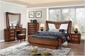 Bedroom Designs Latest Bedroom Luxury Master Bedrooms Celebrity Bedroom Pictures