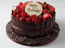 cake for birthday where to buy birthday cake best 25 online birthday cake ideas on