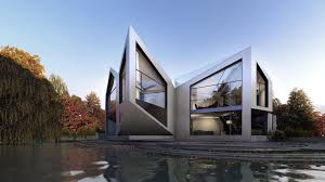 eco haus living green homes of the future 13 sustainable living solutions webecoist