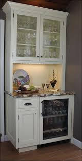kitchen kitchen armoire pantry kitchen storage units ready made