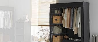 Wardrobes Furniture Land Direct Childrens Storage Wardrobe Kids by Home Storage Go Argos
