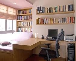 Personal Office Design Ideas Desk Glass Solution Desks For Small Rooms Center Circular Blue