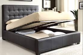 affordable beds mattresses bedroom furniture shipley